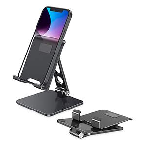 Apiker Smartphone Ständer für nur 10,99€ inkl. Prime-Versand