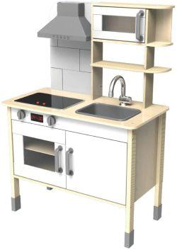 Eichhorn Spielküche A246440 für nur 37,44€