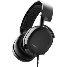 SteelSeries Arctis 3 Gaming Headset für nur 54,99€