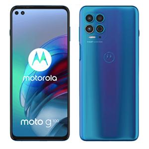 Top! Super Select M + Allnet/SMS-Flat & 8 GB Daten für mtl. 12,99€ + Motorola Moto G100 nur einmalig 49€