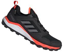 Adidas Schuh Terrex Agravic TR GTX in schwarz/grau nur 59,95€