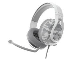 Turtle Beach Recon 500 Camo Polarweiß Headset für nur 49,99€