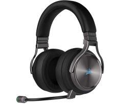 Corsair Virtuoso RGB Wireless SE High-Fidelity Gaming Headset für 159,44€