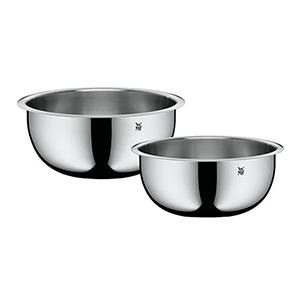 2-teiliges WMF Gourmet Küchenschüssel-Set für nur 16,99€ (statt 28€)