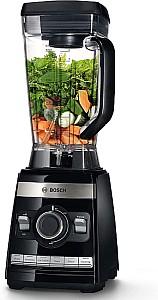 Bosch VitaBoost MMBH6P6BDE Standmixer (1600 Watt) für 129,99€ (statt 167€)