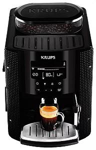Krups Kaffeevollautomat EA815P für 299,99€ (statt 349€)