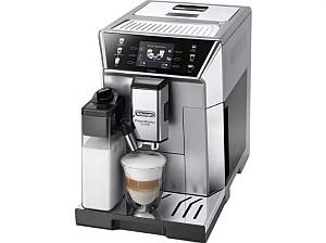 De'Longhi Kaffeevollautomat PrimaDonna Class ECAM 550.65.MS für 754,99€ (statt 900€) (MediaMarkt-Club)