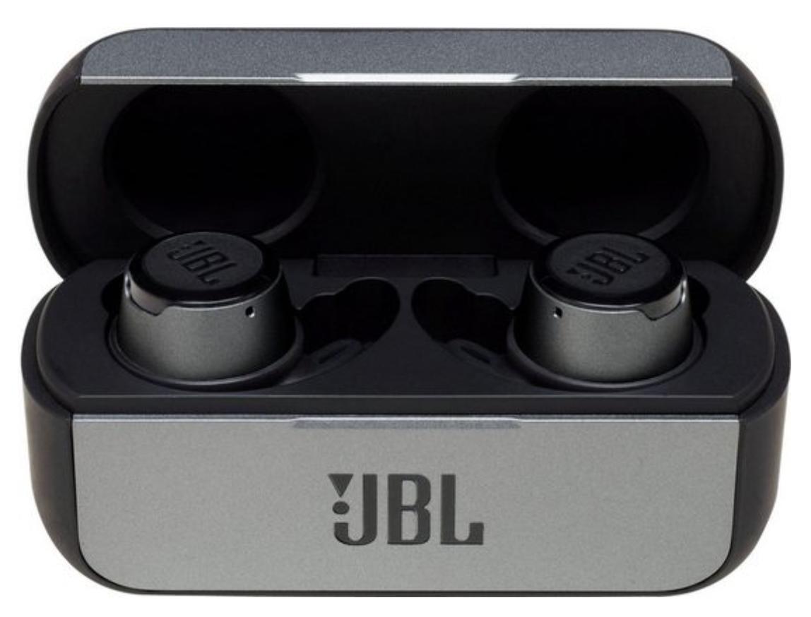 JBL Reflect Flow wireless In-Ear-Kopfhörer für nur 61,95€ inkl. Versand