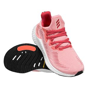 Adidas AlphaBOOST Damen Laufschuhe ab nur 60,99€ inkl. Versand