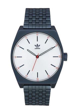 Adidas Z02-3032 M1 Process Armbanduhr für nur 35,90€ inkl. Versand (statt 50€)