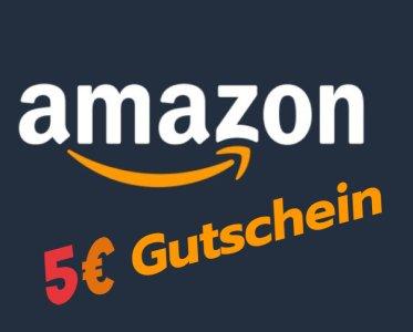 Knaller! 30 Tage Audible testen und 5 € Amazon Gutschein GRATIS erhalten!