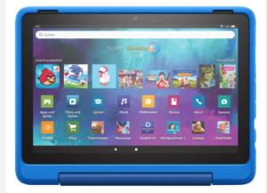 Amazon Fire HD 10 Kids Pro-Tablet (32 GB, 10,1 Zoll) für nur 129,99€ inkl. Versand