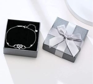 Gamtic Damenarmband für nur 9,09€ inkl. Versand