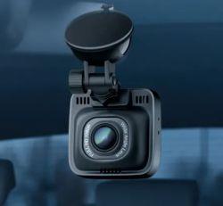 AUKEY 1080P Dashcam DR01 für nur 28€