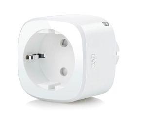 Eve Energy 3er Pack Smarte Steckdose (mit Verbrauchsmessung) für nur 81,89€ inkl. Versand