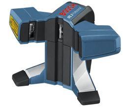 Bosch GTL 3 Professional Fliesenlaser (0601015200) für 102,29€