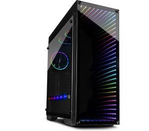 Inter-Tech X-908 Infini2 PC-Gehäuse für nur 94,90€ inkl. Versand