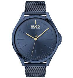 Hugo Boss Smash 1530136 Quarz Armbanduhr für 89,99€