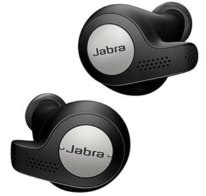Jabra Elite Active 65t Bluetooth Kopfhörer für nur 55,98€ inkl. Versand