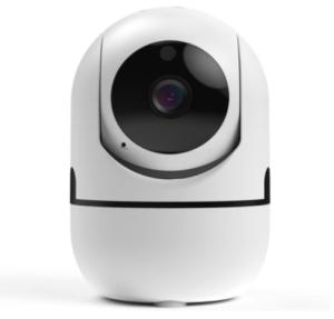 Cacagou Überwachungskamera für nur 23,99€ inkl. Versand
