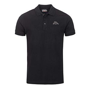 Kappa Veeny Herren Polo-Shirt (verschiedene Farben) für nur 15,94€ inkl. Versand