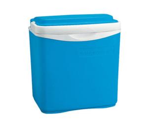 Campingaz Kühlbox Icetime Plus (30 l) für nur 19,94€ inkl. Versand