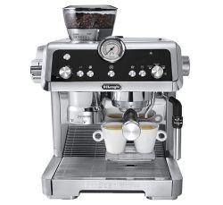 Preisfehler? De'Longhi EC9335.M La Specialista Espresso-Siebträgermaschine für 480€
