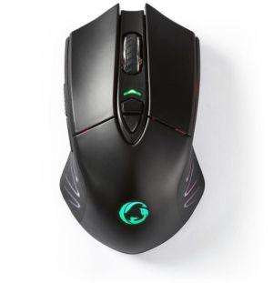 Nedis Keogho Gaming-Maus für nur 23,96€ inkl. Versand