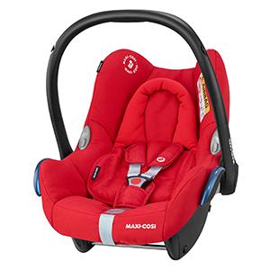 MAXI COSI Babyschale CabrioFix für nur 73,99€ (statt 99€)
