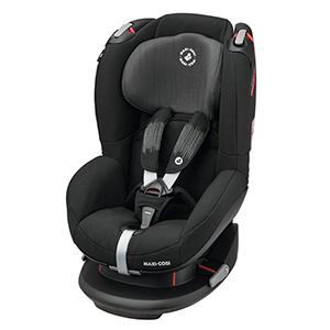 MAXI COSI Kindersitz Tobi Frequency für nur 139,99€ (statt 196€)