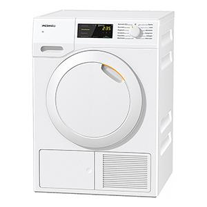 Miele TCB 150 WP Wärmepumpentrockner für nur 759€ inkl. Lieferung