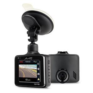 Mio MiVue C335 Dashcam für nur 65,90€ inkl. Versand