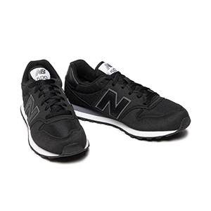 New Balance Sneaker GM500CE1 für nur 41,30€ (statt 61€)