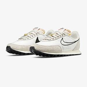 Nike Waffle Trainer 2 Herrenschuhe (Größe 38,5 – 49,5) für nur 69,97€ (statt 100€)