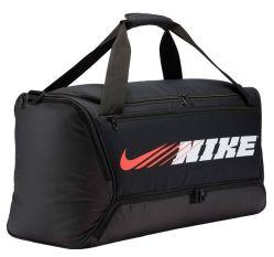 """Nike Sporttasche """"Brasilia M"""" für 18,71€"""