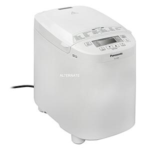 Panasonic Brotbackautomat SD-2500WXE für nur 126,89€ inkl. Versand