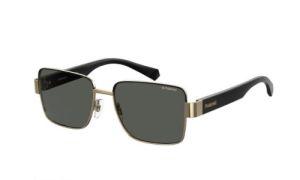 Polaroid Sonnenbrille (verschiedene Modelle) für nur 23,90€ inkl. Versand