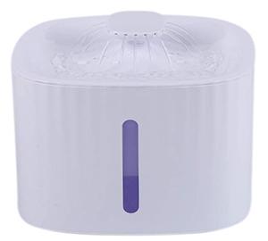 Putybudy automatischer Wasserspender für Haustiere (3L) für nur 17,99€