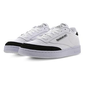 Reebok Club C Herren Schuhe (Größe 40 – 42,5) für nur 39,99€ inkl. Versand