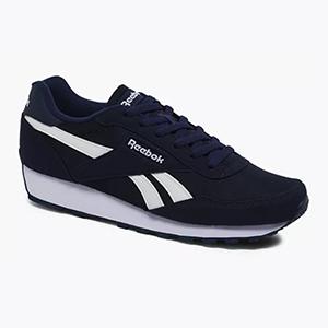 Reebok Rewind Run Unisex Sneaker (Größe 41-45) für nur 27,98€