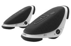 SEGWAY Drift W1 E-Skates Balance Boards für 109,99
