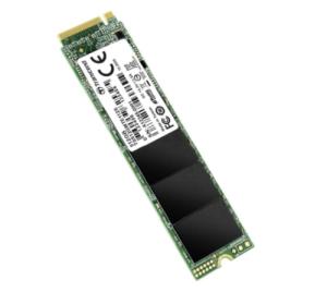 Transcend 112S (512 GB) SSD für nur 61,89€ inkl. Versand