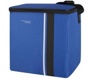 Thermos Kühltasche Neo (15 Liter, isoliert, aus Polyester, 22 x 26 x 28 cm) für nur 8,99€ inkl. Versand