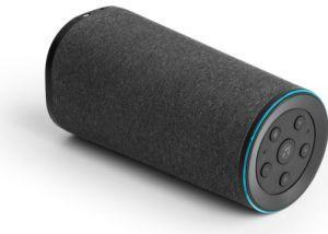 Technaxx BT-X34 MusicMan Bluetooth-Lautsprecher für nur 35,90€ inkl. Versand