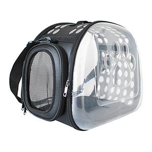 Putybudy transparente Tier-Box für nur 18,49€ inkl. Versand
