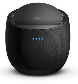 Belkin Soundform Elite (AirPlay 2 & Alexa) Smarter Lautsprecher für nur 99,95€ inkl. Versand