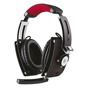 Tt eSPORTS Level 10 M Diamond Black Gaming-Headset für nur 46,98€ inkl. Versand