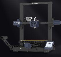 Anycubic Vyper FDM 3D Drucker mit Autonivellierung für 339€