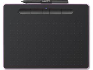 Wacom Intuos M Grafiktablett mit Bluetooth für nur 105,90€ inkl. Versand