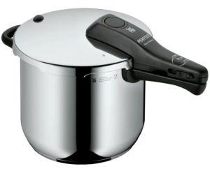 WMF Perfect Schnellkochtopf (22cm Durchmesser, 6,5 Liter) für nur 79,99€ inkl. Versand